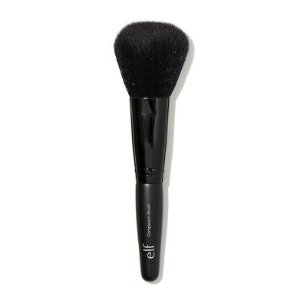 ELF PINCEL Complexion Brush