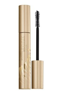 Stila Cosmetics HUGE Extreme Lash Mascara