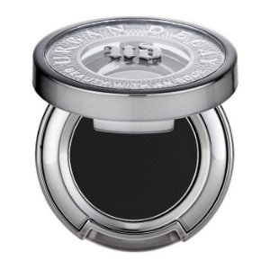 Urban Decay Eyeshadow - BLACKOUT