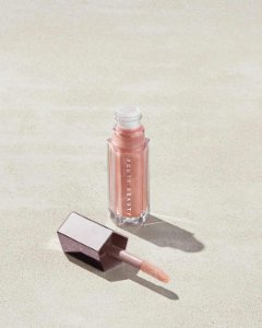 Fenty Beauty GLOSS BOMB UNIVERSAL LIP LUMINIZER SWEET MOUTH