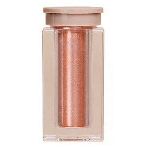 KKW Ultralight Beams Loose Shimmering Powder ROSE GOLD PIGMENTO SOLTO