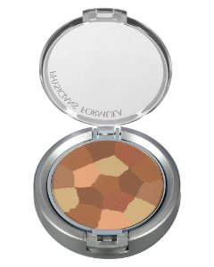 Physicians Formula Powder Palette multi colored bronzer bronzer