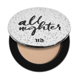Urban Decay All Nighter Waterproof Setting Powder SIZE 0.26 oz/ 7.5 g