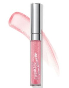 Colourpop ultra glossy lip Here's 2 U