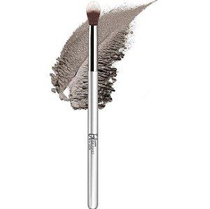 IT Brushes For ULTA Airbrush Blending Crease Brush #105 pincel
