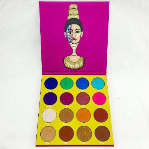 Juvia's Place Masquerade Large Palette