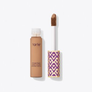 Tarte Cosmetics Shape Tape Contour Concealer 42S TAN SAND corretivo 10ml
