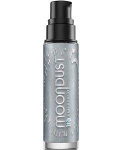 Urban Decay Moondust Glitter Liquid Face & Body Illuminizer Moonspoon 30ml iluminador