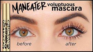 Tarte Cosmetics rímel maneater mascara