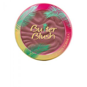 Physicians Formula Murumuru Butter Butter Blush Saucy Mauve