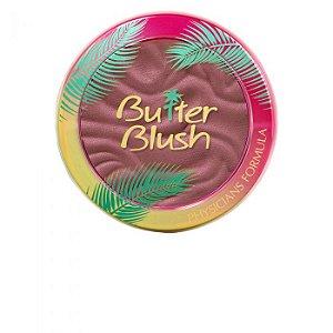 Physicians Formula Murumuru Butter Butter Blush Saucy Mauve