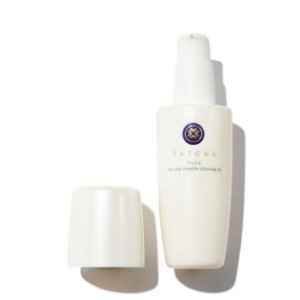 Tatcha Pure One Step Camellia Oil Cleanser 150ml