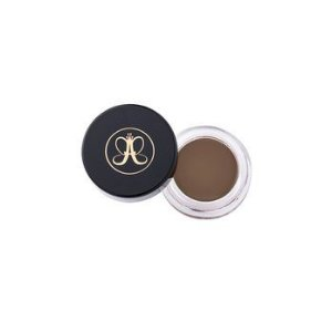 Anastasia Beverly Hills DIPBROW® Pomade - SOFT BROWN