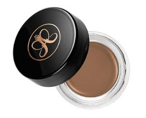 Anastasia Beverly Hills DIPBROW® Pomade - BLONDE