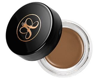 Anastasia Beverly Hills DIPBROW® Pomade - TAUPE