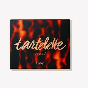 Tarte Amazonian Tartelette™ Toasted Eyeshadow Palette