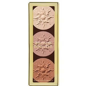 Physicians Formula Bronze Booster Highlight & Contour Palette MATTE