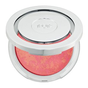 PUR SKIN PERFECTING BLUSHING ACT PRETTY IN PEACH