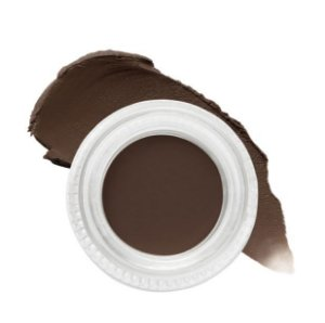 005 DEEP BROWN Kylie Cosmetics KYBROW POMADE sobrancelhas