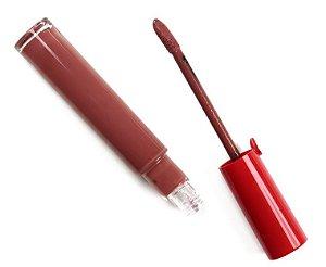 GIORGIO Armani lip maestro intense velvet color Silenzio (213) batom