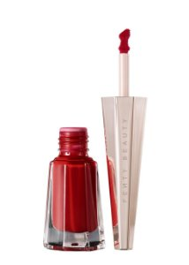 FENTY BEAUTY Stunna Lip Paint Longwear Fluid Lip Color - UNCENSORED