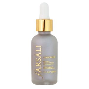 Farsali LIQUID GLASS 30ml