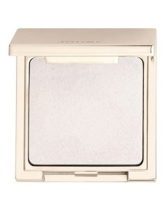 Jouer Cosmetics Powder Highlighte ICE