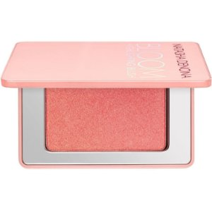 Natasha Denona Bloom Highlighter Blush (Mini) 4g