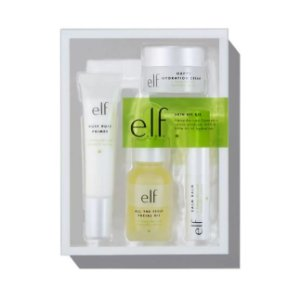 ELF SKIN HIT KIT 4 mini