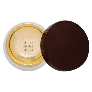 HOURGLASS Veil Translucent Setting Powder 10,5g