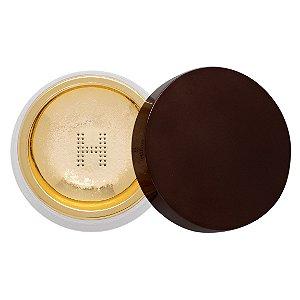 HOURGLASS Veil Translucent Setting Powder 10,5g pó solto