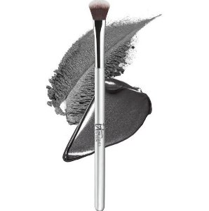 IT Brushes For ULTA Airbrush Blending Shadow Brush #107 PINCEL