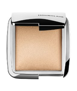 HOURGLASS Ambient Strobe Lighting Powder 4,6g