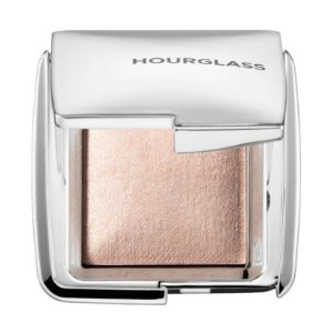 HOURGLASS Ambient Strobe Lighting Powder Mini 1,3g Incandescent Light