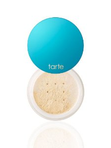 TARTE filtered light setting powder 10g PÓ SOLTO