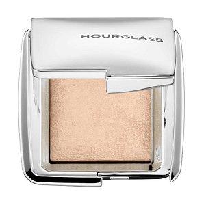 HOURGLASS Ambient Strobe Lighting Powder Mini 1,3g Brilliant