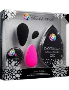 beautyblender PRO ON THE GO