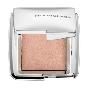 HOURGLASS Ambient Strobe Lighting Powder Mini 1,3g Euphoric