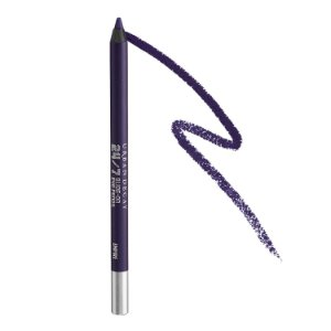 URBAN DECAY Lápis de Olhos 24/7 Glide-On Eye Pencil EMPIRE