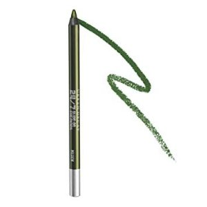 URBAN DECAY Lápis de Olhos 24/7 Glide-On Eye Pencil MILDEW