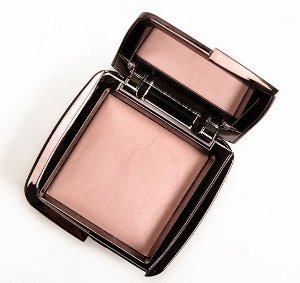 Hourglass Ambient® Lighting Powder MOOD LIGHT 10g