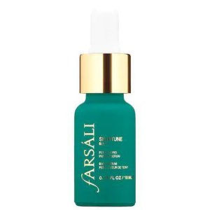 FARSÁLI  Skintune Blur Perfecting Primer Serum 10ml