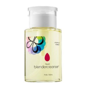 beautyblender  liquid blendercleanser 150ml