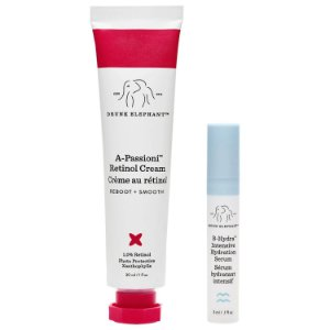 Drunk Elephant A-Passioni™ Retinol Cream Midi-Sized 30ml