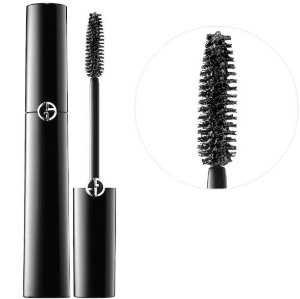 GIORGIO Armani Beauty Eyes To Kill Waterproof Mascara RÍMEL