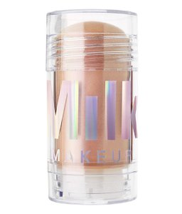 MILK MAKEUP HOLOGRAPHIC STICK MARS ILUMINADOR 7,1g mini