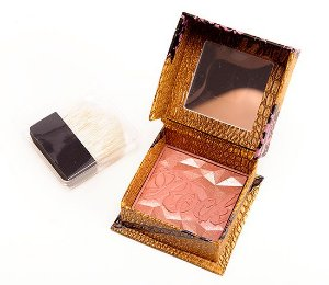 Benefit Rockateur Box o' Powder blush 5g