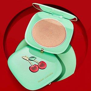 MARC JACOBS BEAUTY O!mega Glaze All-over Foil Luminizer - Very Merry Cherry Edition 79 Gilty