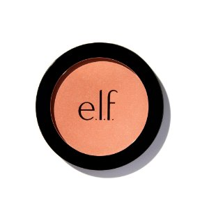 ELF PRIMER-INFUSED SHIMMER BLUSH Always Silly