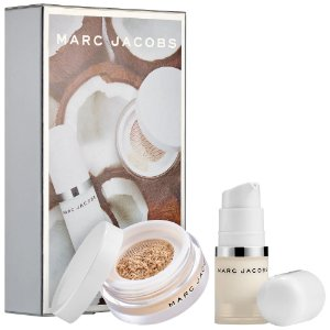 Marc Jacobs Beauty Coconut Fix